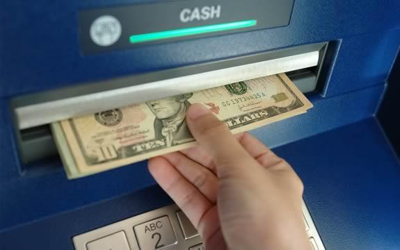 Tech-Stocks-ATM